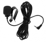 external bluetooth microphone